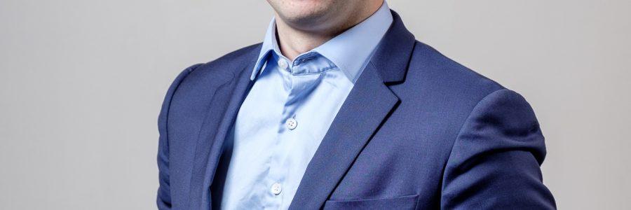 Yvan Jamois