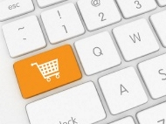 Dynamisme du e-commerce français en 2016 – L'occasion de faire le point sur les obligations des sites web marchands