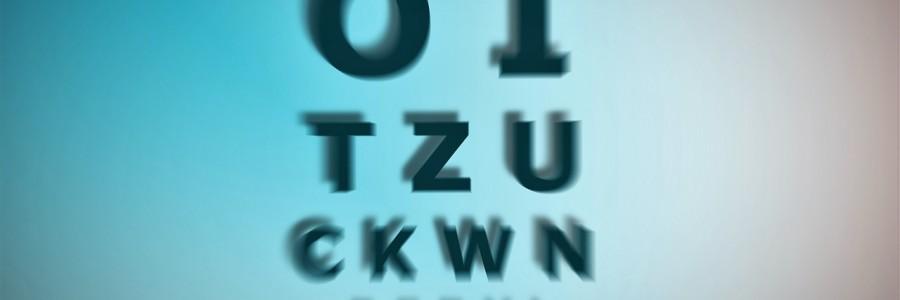 CNIL – Défaut de sécurité et confidentialité des données : sanction pécuniaire de 50.000 € et publicité de la décision (Optical Center)