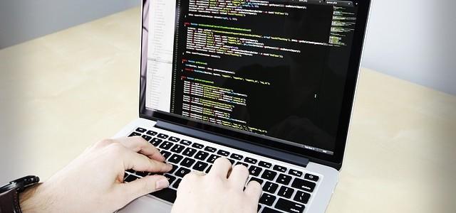 Perte d'agrément du revendeur autorisé de logiciel – Condamnation de l'éditeur pour concurrence déloyale (125.000 euros)