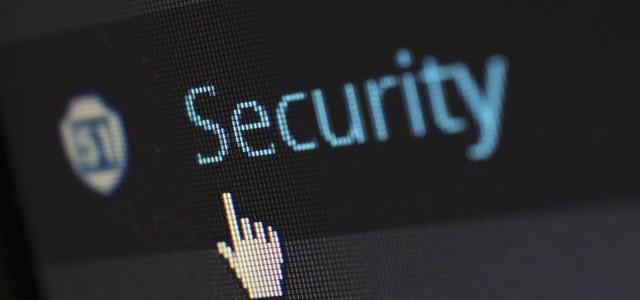 Quelles obligations du responsable de traitement de données personnelles en cas de sous-traitance ? Focus sur l'obligation de sécurité