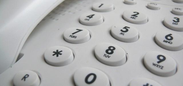 Les ayants droit d'une personne décédée peuvent-ils accéder aux données personnelles du défunt?