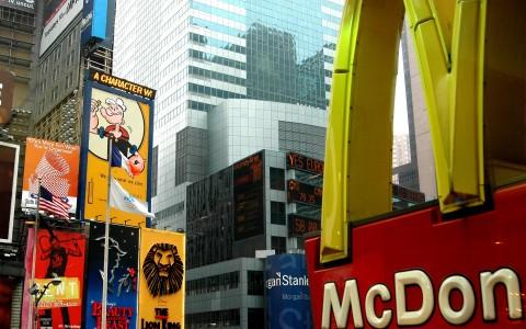 """Marques – Droit de Mc Donald's consacré pour l'utilisation du préfixe """"Mc"""" ou """"Mac"""" pour des produits alimentaires ou des boissons"""