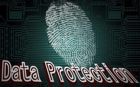 Règlement européen des données: le G29 publie des lignes directrices sur la fonction de délégué à la protection des données