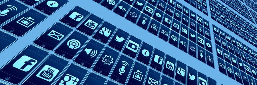 La résiliation du contrat de prestations de développement d'un site internet aux torts du client trop exigeant (CA Grenoble 6 juillet 2017)