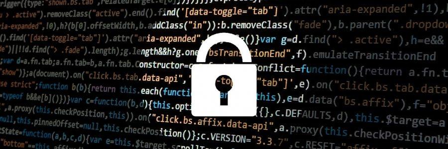 RGPD : La CNIL rend son avis relatif au projet de loi relatif à la protection des données