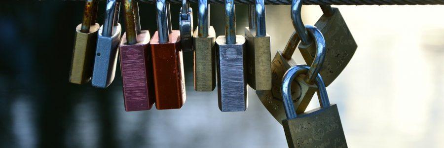 Sécurité des données personnelles: la CNIL met à disposition un nouveau guide
