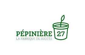 Pépinière 27