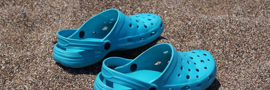 Dessin communautaire: le Tribunal de l'Union Européenne confirme l'annulation de l'enregistrement du dessin de Crocs