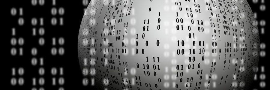 Publication du décret fixant les catégories de données diffusables et réutilisables sans anonymisation