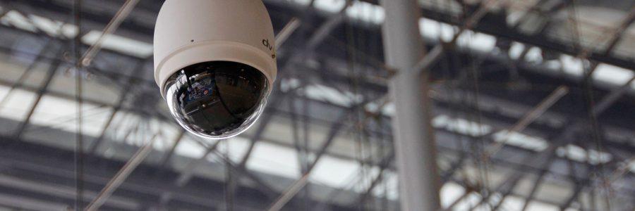 Vidéosurveillance des salariés: la CNIL sanctionne une TPE pour manquement à la réglementation (20.000 €)