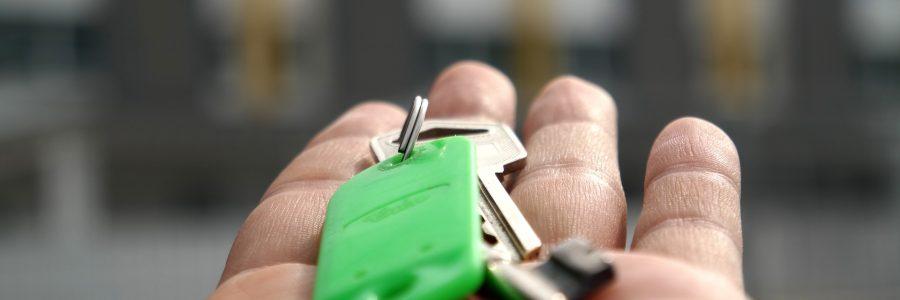 Agents immobiliers : la CNIL rappelle les conditions de collecte et conservation des pièces justificatives pour l'accès au logement