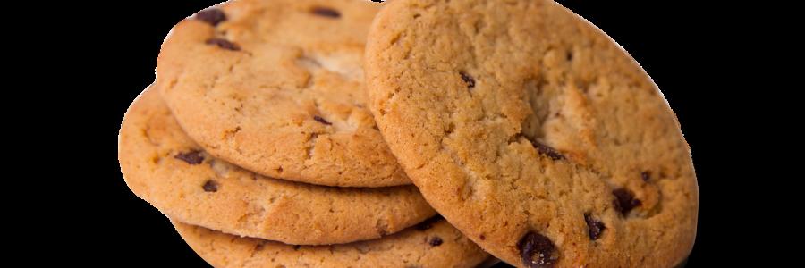 La CNIL repousse sine die l'adoption de nouvelles recommandations en matière de cookies